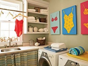 Laundry Room Cabinet Alternative To Refacing