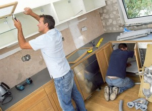 cabinet-installers