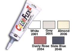 colorflex
