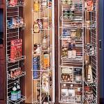 pantry-baskets-back-doors