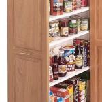 pantry-custom-pull-out-shelves