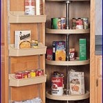 pantry-lazy-suzan