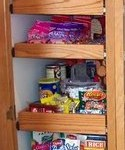 pantry-roll-out-shelves