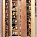 piano-hinged-canned-good-storage