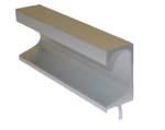 Aluminum C-pull
