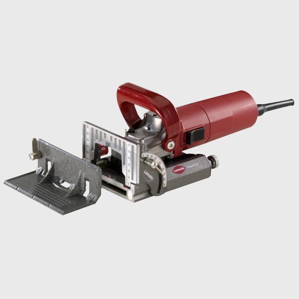 Lamello Machine