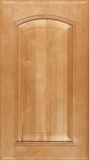 maple-cabinet-door