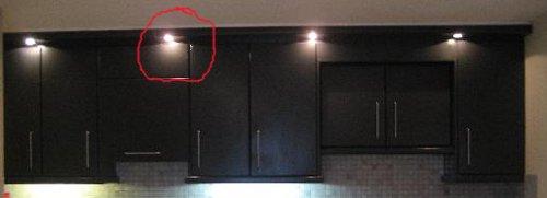 ceiling-kitchen-lights