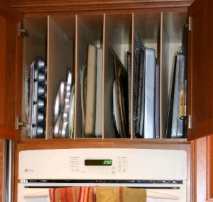 oven-pantry-cabinet-tray-dividers