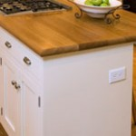 Island Base Cabinet Outlet