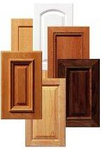 Fix My Cabinet 187 Decore Ative Specialties