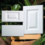Thermofoil Cabinet Doors