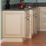 cupboard end panels