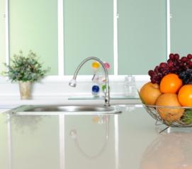 Kitchen Formica Worktop